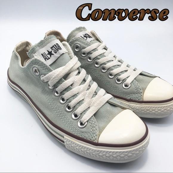 converse n.19